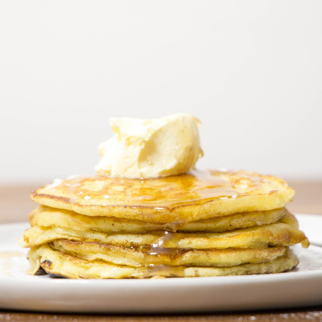 buttermilk pancakes sq 1